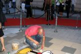 graffitiauftrag_live_performance_disney_mickey_mouse_berlin2.jpg