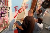 graffitiauftrag_graffiti_workshop_agentur_team_building_event_berlin_show.jpg