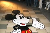 graffitiauftrag_live_performance_disney_mickey_mouse_berlin3.jpg