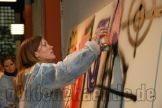 graffitiauftrag_graffiti_workshop_agentur_team_building_event_berlin_agentur.jpg