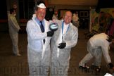 graffitiauftrag_thyssen_krupp_plastics_berlin_team_building_event3.jpg