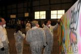 graffitiauftrag_thyssen_krupp_plastics_berlin_team_building_event2.jpg